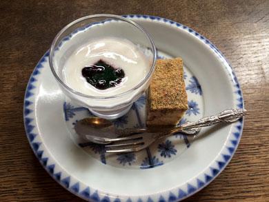 tia-dessert.jpg