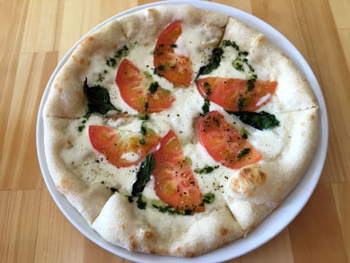 spazio-pizza.jpg