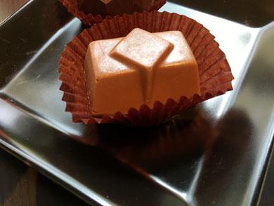 kakaodenraisho-choco.jpg