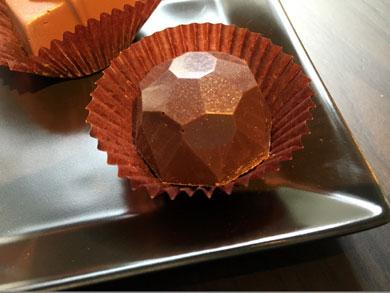 kakaodenraisho-choco2.jpg