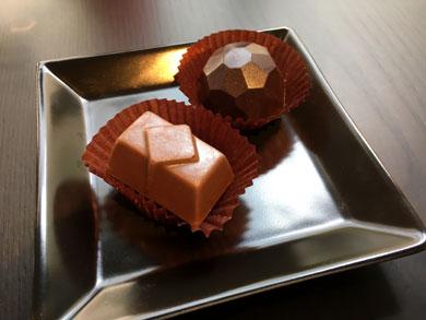 kakaodenraisho-choco3.jpg