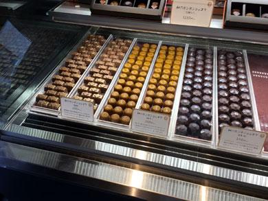 kakaodenraisho-wachoco.jpg