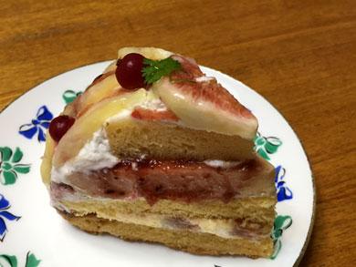 koankoan-cake.jpg