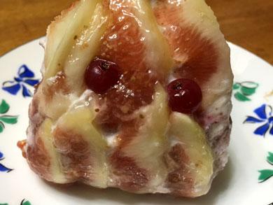 koankoan-cake2.jpg