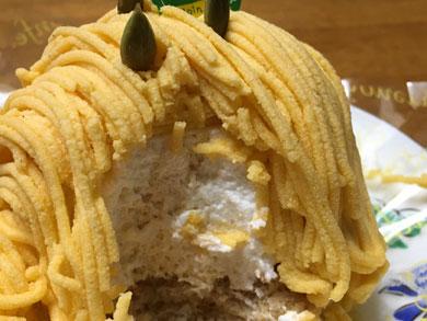 koankoan-cake4.jpg