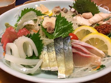 sakurai-sashimi.jpg