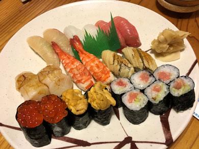 sakurai-sushi.jpg