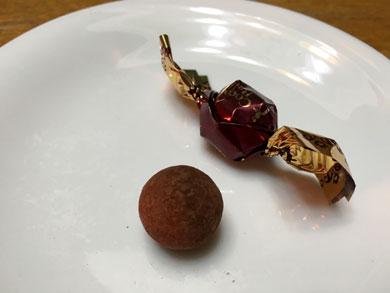 chocolate-cocoa.jpg