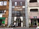 cherrytown-160.jpg