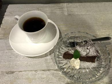 enishi-cake.jpg