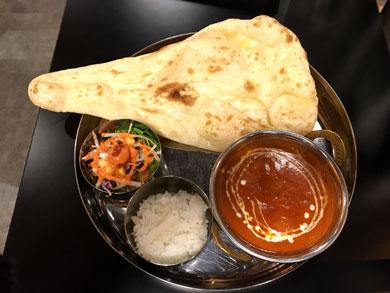 curryyadelhi-aset.jpg