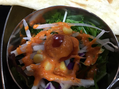 curryyadelhi-sarada.jpg