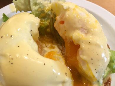 eggsnthings-egg2.jpg