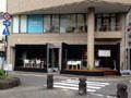 cafebridge-120.jpg
