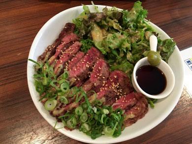kaponos-steak.jpg