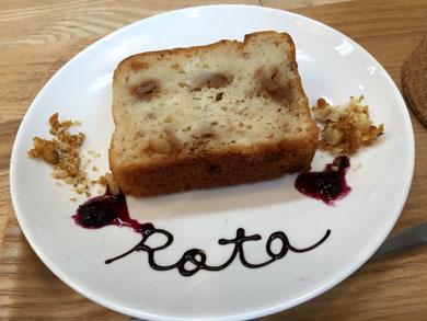 rotacafe-cake2.jpg