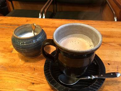 yosio-cafe.jpg
