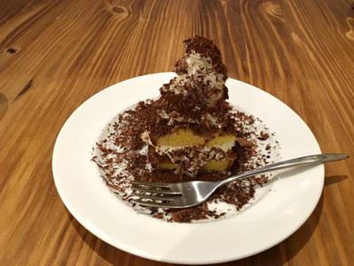 cafemame-cake.jpg