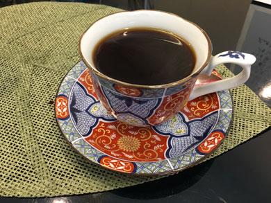 rich-caffe.jpg