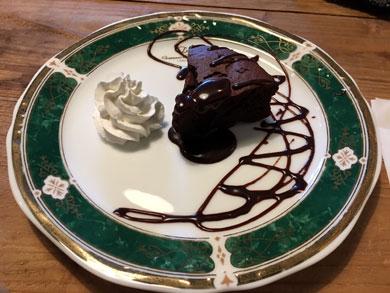 dpark-cake.jpg
