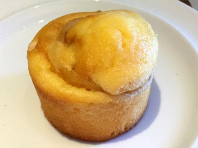turu-muffin2.jpg