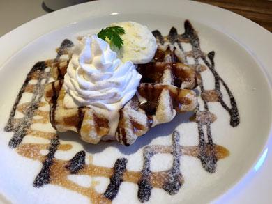 turu-waffle2.jpg