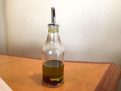 tino-oil.jpg