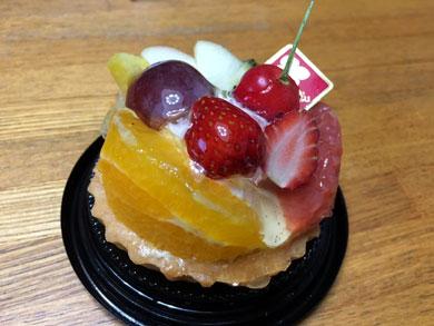 hamatsu-cake.jpg