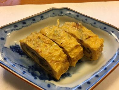 miyagawa-umaki.jpg