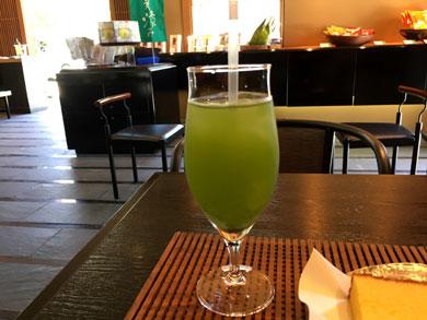 maedaen-tea.jpg