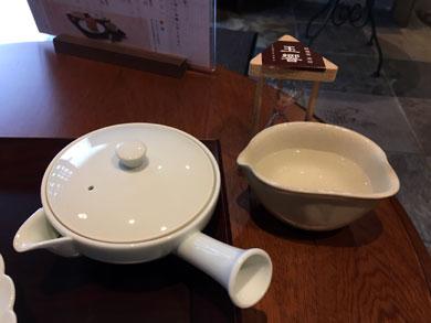 tamayura-cha2.jpg