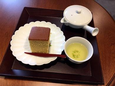 tamayura-set.jpg