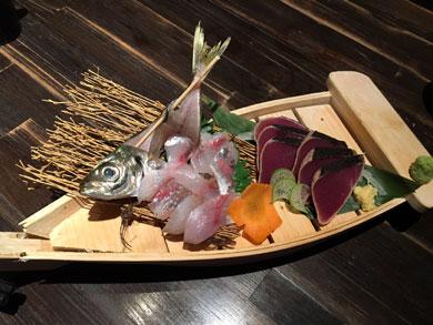 asakaze-sashimi.jpg