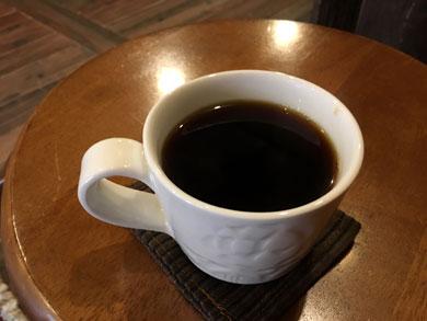 marusankakushikaku-coffee.jpg