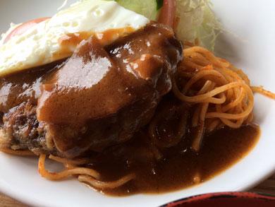 dejima-lunch2.jpg