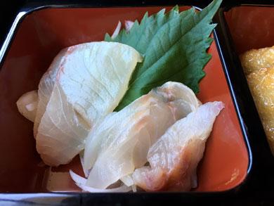 nagasaki-kenkyusho4.jpg