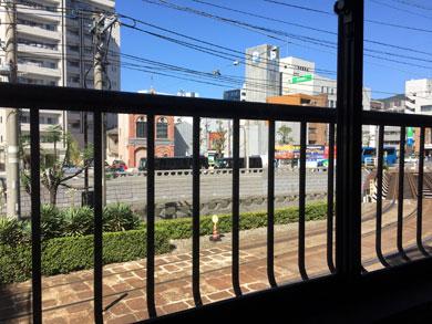 nagasaki-naikan4.jpg