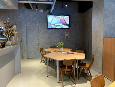 hafhcafe-naikan2.jpg