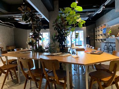 hafhcafe-naikan3.jpg