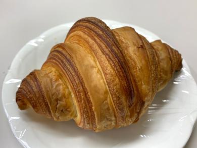 kona-croissant2.jpg