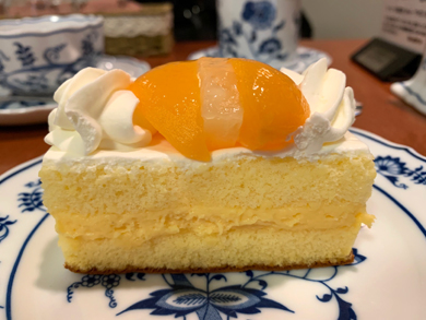 baigetudo-cake.jpg