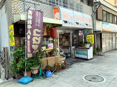 fujiwara-gaikan.jpg