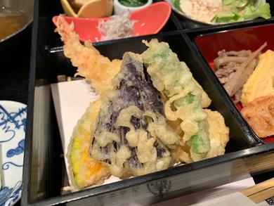 tarutaru-lunch2.jpg