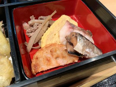 tarutaru-lunch3.jpg