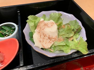 tarutaru-lunch4.jpg