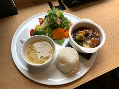 hamatsu-lunch.jpg
