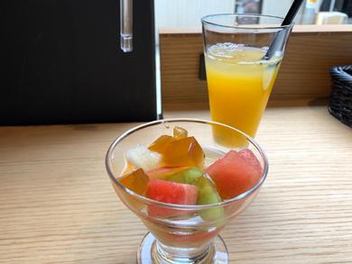 hamatsu-lunch7.jpg