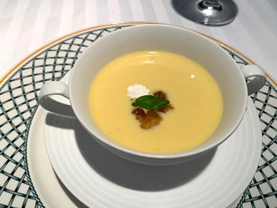 perignon-soup.jpg