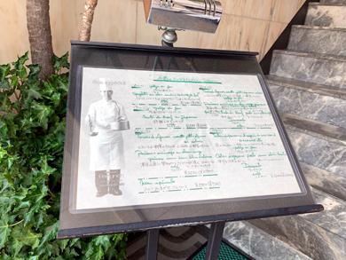 perignono-menu.jpg